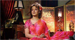 Begum_nawazish_ali_1