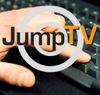 Jumptv_1_1