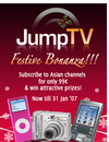 Jumptv_festive_bonanza_static_banner_fin