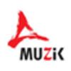 Tara_muzik_logo