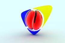 Logo_telecaf_5