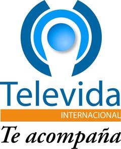 Logotelevidainternacional_4