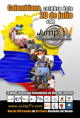 Aviso6x9_colombia_1
