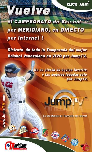 Beisbol_venezuela