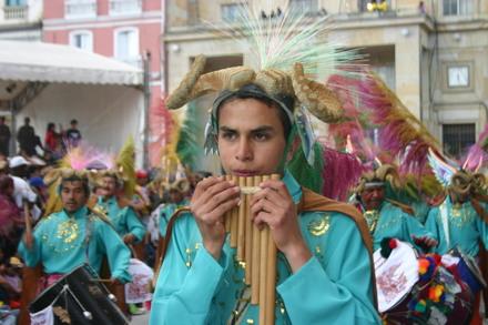Canto_a_la_tierraindoamericanto