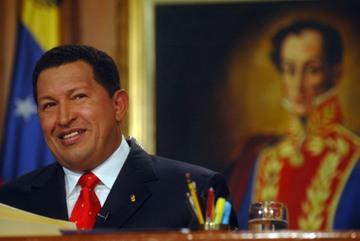 Chavez_4