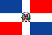 Dominicana_1