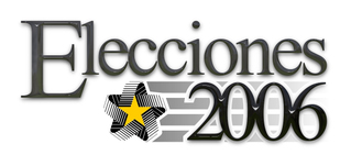 Elecciones_2006_1