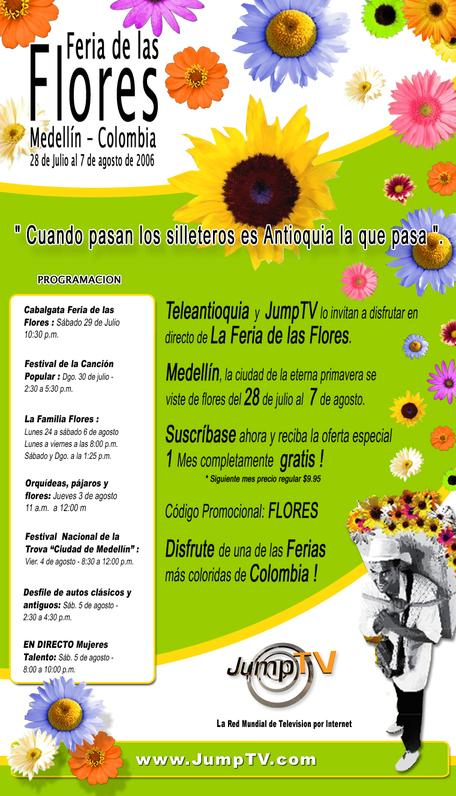 Feria_de_las_flores