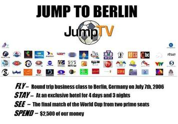 Jumptv_to_berlin_2