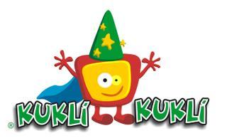 Kukl_kukl_1