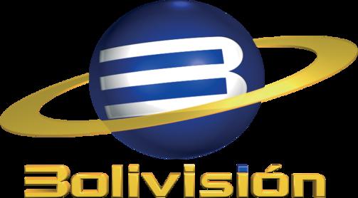 Logo_bolivision_2_2