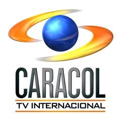 Logo_caracol_televisin_seal_internaciona_1