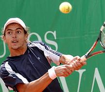 Sant_giraldo_tennis_2